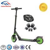 Preiswerterer Preis E-Roller weniger Gewicht-faltbarer Roller