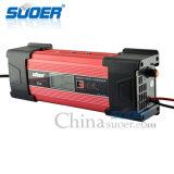 Suoer 12V 20A intelligentes intelligentes schnelles Ladegerät mit Cer (DC-W1220A)