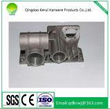Di alluminio non standard la pressofusione /Casting che Parts/A413 di alluminio di alluminio la pressofusione