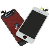 iPhone 7 LCDスクリーンのための携帯電話LCD