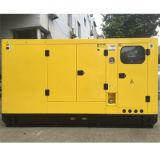 Генератор Enclosed Genset электрического генератора 360kw молчком тепловозный