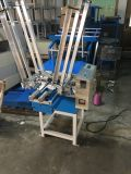 2017 Qipang Shanghai Transformador Automática Máquina de enrolamento do fio de Bilros Máquina de Enrolamento