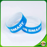Form-Silikon-Energie-Armband-Handgelenk-Brücke für Sport