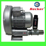 Vr-01, 0-300 mbar a válvula de alívio de pressão de plástico
