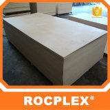 Commerical 합판, Rocplex Gurjan 합판 가격