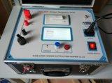 0.5 La construcción de la clase en la Impresora DC 50 100 150 200 un probador de resistencia de bucle de corriente