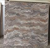 De marmeren Tegel van de Vloer van de Prijs 60X60 van Tegels Goede Ceramische