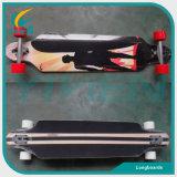 42 '' عادية سرعة شجر قيقب [لونغبوأردس] خشبيّة [لونغبوأرد] لوح التزلج ظهر مركب