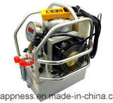 Pompe hydraulique automatique de Special de clé de Digitals