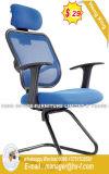 이탈리아 새로운 디자인 행정상 인간 환경 공학 의자 (HX-8N7185B)