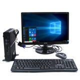 Skylake Intel 6. Kern I7 6500u/6600u Barebone Fanless Mini-PC