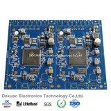 Carte de circuit imprimé de haute qualité PCB/PCB avec l'Assemblée RoHS