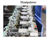 Esticar a máquina de moldagem por sopro de 250-1000ml