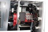 Eixo de 8mm 12 Camless Mola versátil CNC máquina formadora rotativas&Extensão Agrícola/máquina de fazer da Mola de Torção