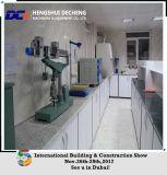 デザイン石膏ボードのManufacturering専門プロセス