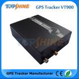 Proveedor directo de fábrica China Tracker GPS VT900