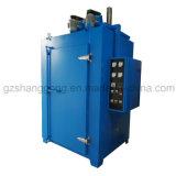 Four électrique de laboratoire de température élevée