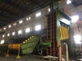 Q91Y-1250 Ferraille La mise en balles MACHINE DE CISAILLEMENT