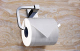 Messingtoilettenpapier-Rollenhalter