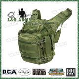 В первую очередь Responder EMT EMS Medic Utility пистолет пистолет сумку рюкзак