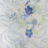 Рр Spunbond ткань не тканого Beautuful шаблон печатной платы