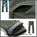 Men's Outdoor Quick-Dry Lightweight Waterproof Mountain Pants