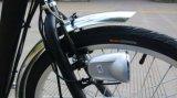 中国からの最もよい価格3の車輪の電気三輪車