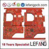 Tg170 인쇄 회로 기판 PCB Mainboard