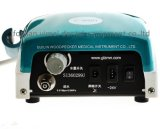 Equipos dentales Woodpecker Uds-J escalador ultrasónico original Compatible EMS