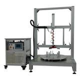 Machine de test cyclique d'émerillon de présidence de BIFMA X5.1