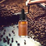 自然な無公害の製品日2のアイリッシュコーヒーの味DIY 10ml E液体のイギリス様式Eジュース