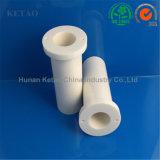 Crogiolo di ceramica Pbn per il vuoto che fonde la Cina