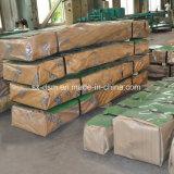 410 plaques d'acier inoxydable/feuille de Mading en Chine