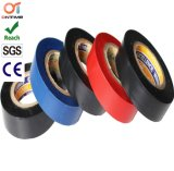 Nastro elettrico dell'isolamento del PVC del Matt di qualità Premium per proteggere