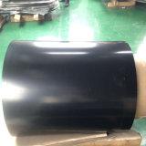 Bobina di alluminio ricoperta colore di PVDF/Epoxy per il comitato composito di alluminio