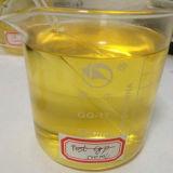 건강한 주사 가능한 대략 완성되는 스테로이드 기름 테스토스테론 Cypionate 200 Mg/Ml