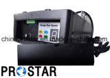 Batterie-Backup-automatischer Garage-Tür-Bediener der schnellen Geschwindigkeits-200mm/S mit 600n 1000n anhebender Kraft