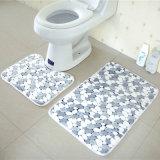 Qualitäts-preiswertes Fußboden-Matten-Badezimmer Catpet