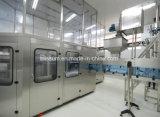 Reine Herstellung-und Produktions-Maschine des Trinkwasser-2017