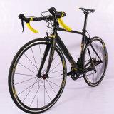 درّاجة كربون ليف طريق درّاجة [شيمنو] [سرا] 3000 18 سرعة درّاجة