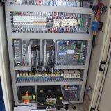 Placa de aço eletro dobradeira 50t 2500 mm