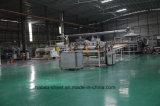 폴리탄산염 단단한 일요일 장 Foshan 명확한 PC 플라스틱 루핑 장