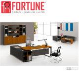 Scrivania moderna delle forniture di ufficio esecutivo della qualità superiore (FOH-P2620)