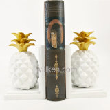 Статуя ананаса Figurine/плодоовощ смолаы