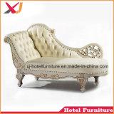 왕 속이거나 Sofa 또는 홈 또는 침실 또는 연회 또는 대중음식점 또는 사건 결혼식을%s 여왕 또는 임금