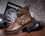 Для изготовителей оборудования на заводе повседневный ботинки мужчин Sneaker Pimps обувь Designer повседневный загружается
