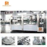 6000bph Full-Automatic Completar Garrafas de água mineral//máquina de enchimento de água potável