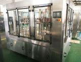 Mineralwasser-Maschine