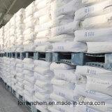 Loman Marken-hoher Weiße Anatase Grad-Titandioxid TiO2