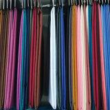 100%полиэстер халат ткань 48*150d мусульманской одежды ткань производства